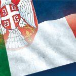 I 10 errori degli imprenditori italiani in Serbia