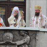 A Bruxelles le prove di casi di pedofilia nella Chiesa ortodossa serba