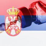 Per la Serbia la pandemia è diventata una grande opportunità geopolitica