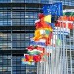 L'UE allenterà le restrizioni sui viaggi non essenziali anche per i cittadini dei Balcani occidentali