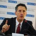 """Edward P. Joseph: """"Il problema dei Balcani è la Serbia"""""""