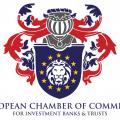 Indagine EUCham: la Serbia e i suoi pacchetti di ripresa economica