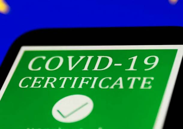 green-pass-1223602.610x431.jpg