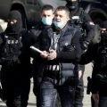 KRIK: il presidente serbo ha chiesto al clan criminale Belivuk di fare vari favori per lui