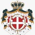 Il Gran Cancelliere dello SMOM riceve il Selakovic; verrà firmato l'accordo postale