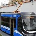 """La ceca """"Škoda"""" ha scelto Kragujevac per la produzione di nuovi tram"""