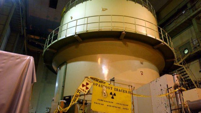 04-reaktor-alexa-1_620x0.jpg
