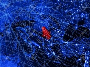 La Serbia tra sovranismo e globalizzazione 4.0