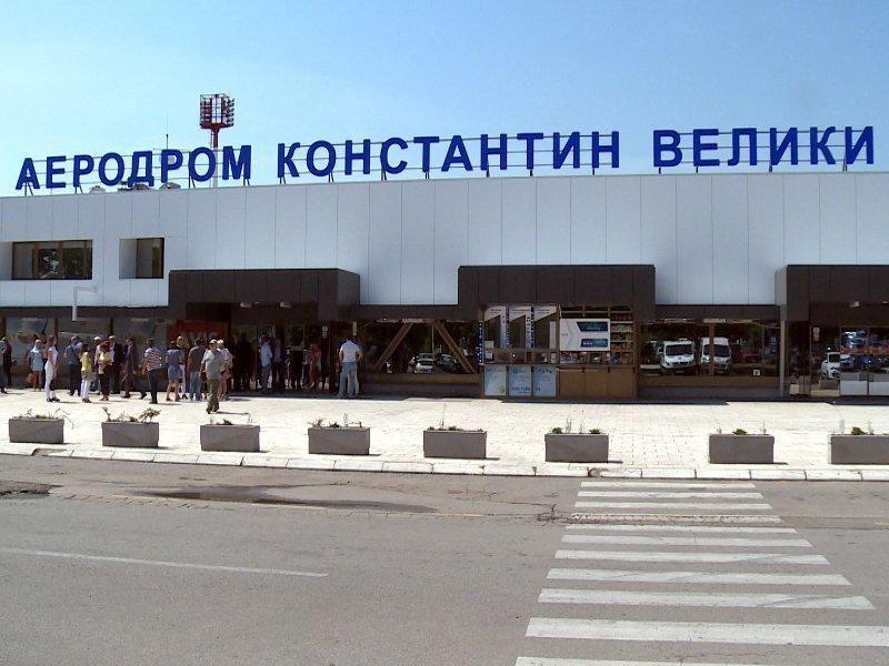 1280x0_Aerodrom-D-P.jpg