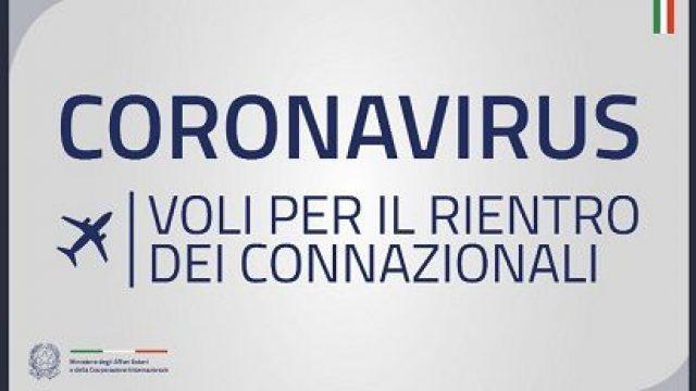 2020_03_23_voli_coronavirus_news.jpg