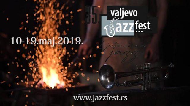 35.-Valjevo-JAZZ-fest-poster-696x392.jpg