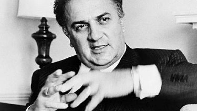 375px-Federico_Fellini_NYWTS_2.jpg