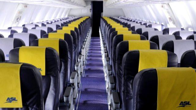 ASL-Airlines-France-800x493.jpg