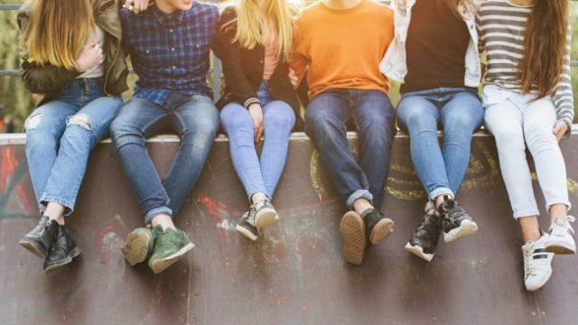 Adolescenti-il-significato-dei-comportamenti-a-rischio-nello-sviluppo-680x365.jpg