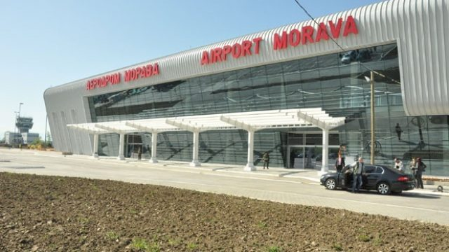 Aerodrom-Morava-o41b5tzn5cyhl5cmbx2bm1md0a51sevj5253mv9ceo.jpg