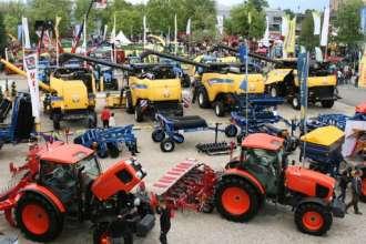 Agriculture-Fair-1.jpg