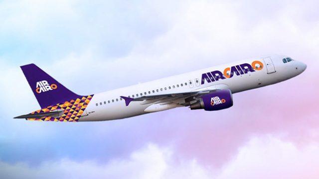 Air-Cairo.jpg