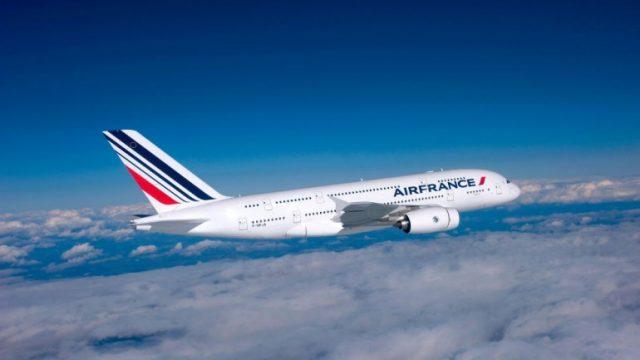Air-France.jpg