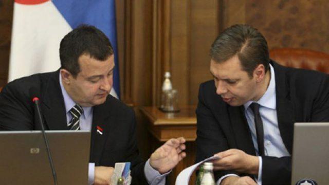 Aleksandar-Vucic-and-Ivica-Dacic.jpg