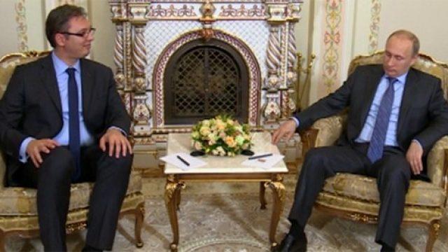 Aleksandar-Vucic-i-Vladimir-Putin.jpg