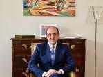 """Ambasciatore Lo Cascio: """"Integrazione politica ed economica tra Italia e Serbia alla base di una crescita condivisa"""""""