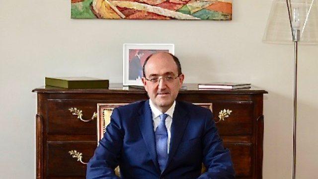 Ambassador-7-4.jpg