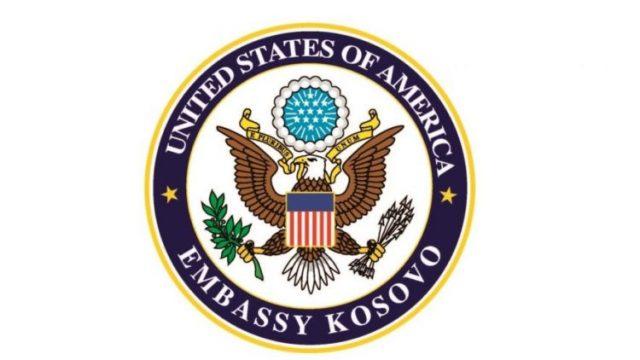 Americka-ambasada.jpg