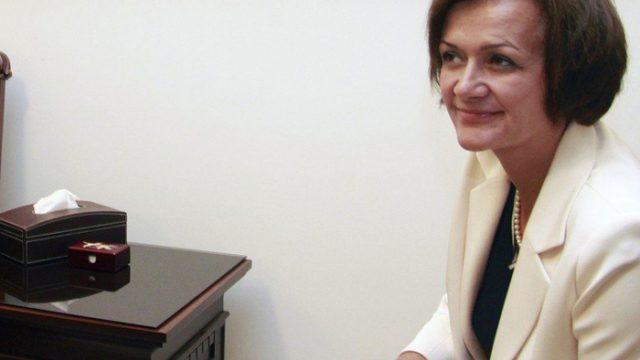 Angelina-Ajnhorst-profimedia.jpg