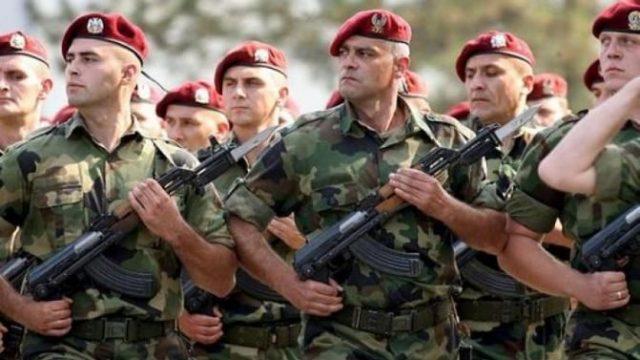 Army-.jpg