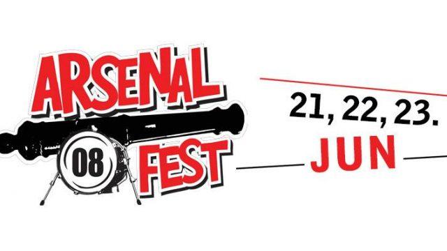 Arsenal-Fest.jpg