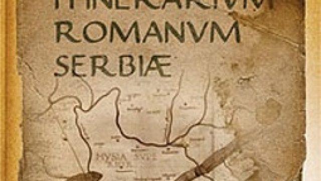 Article-Roman-main-picture-2.jpg