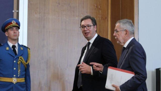 Austrijski-predsednik.jpg