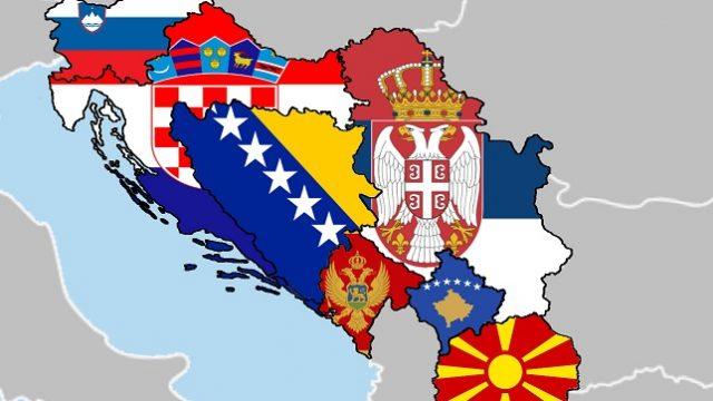 Balcani_2.jpg