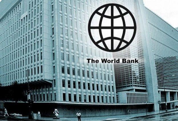 Banca-Mondiale_2.jpg