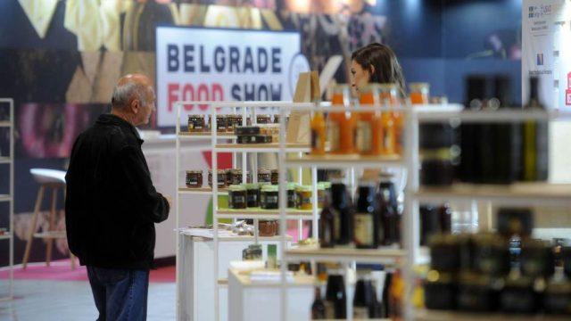 Belgrade-Food-Show-Sajam-hrane.jpg