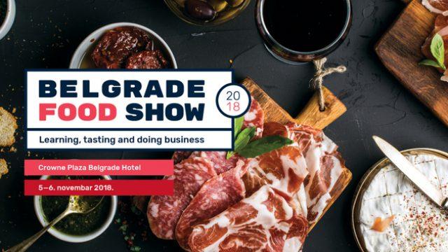 Belgrade-Food-Show.jpg