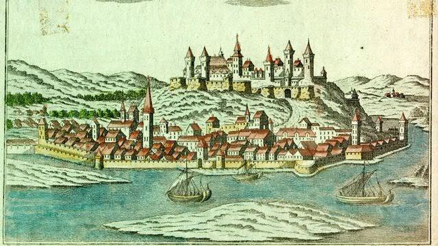 Belgrade-old-map.jpg