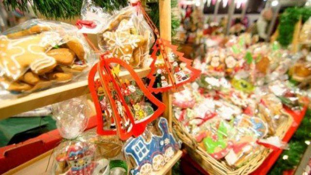 Beogradski-nocni-market.jpg