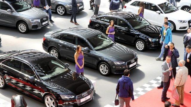 Beogradski-sajam-automobila.jpg