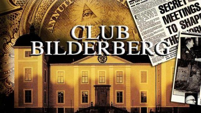 Bilderberg.jpg
