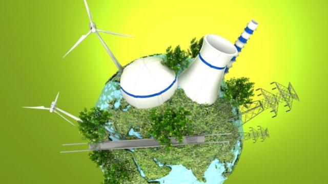 Bioenergija.jpg