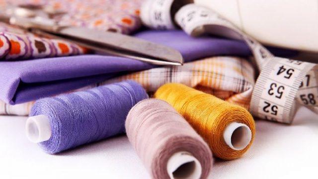 Birlesik-Textile-6j4q0ja71lp0hbp82mxvorcim7myyiidytjwyg8zya8.jpg