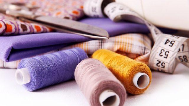 Birlesik-Textile.jpg