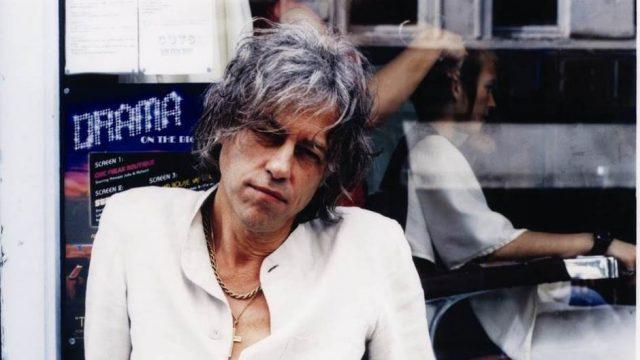 Bob-Geldof.jpeg