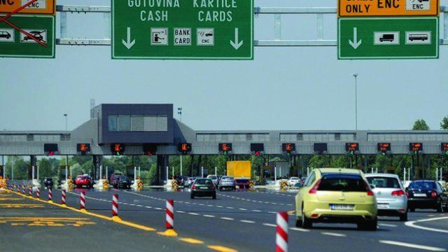 Border-crossing-nph.jpg