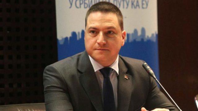 Branko-Ruzic.jpg