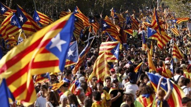 Catalogna.jpg