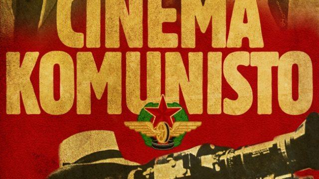 Cinema-Komunisto.jpg