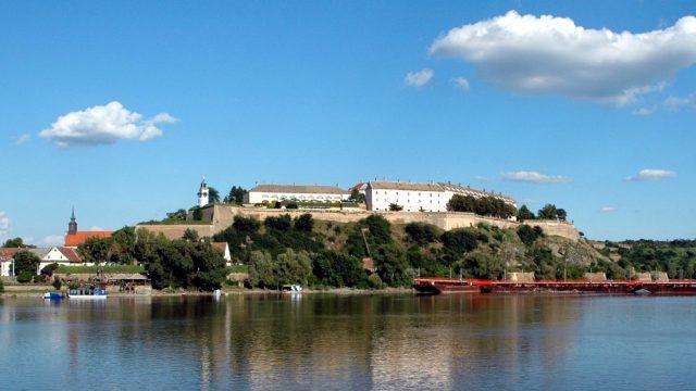 Citadel_Petrovaradin.jpg