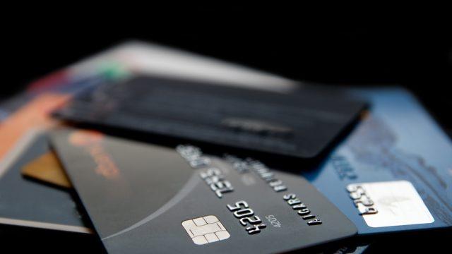 Credit-Card-Debt-Stack.jpg